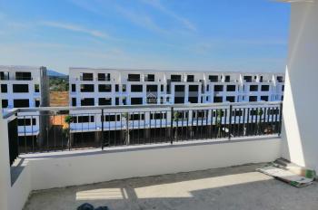 Khu đô thị Phú Mỹ, KĐT đẳng cấp văn minh bậc nhất 125m2, giá hơn 1 tỷ. LH: 0934850501