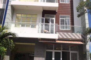 Cho thuê nhà nguyên căn KĐT Hà Quang 2 - TP Nha Trang. Dt 117m2, chỉ 15 tr/ tháng