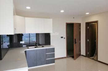 Cho thuê căn hộ De Capella - Lương Định Của, Quận 2