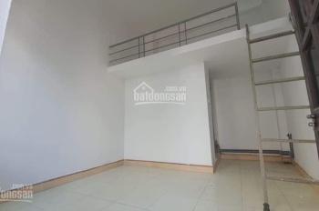 Cho thuê nhà trọ giá rẻ 2tr7tr/th số 36b ngõ 394 Mỹ Đình, LH 0963088072