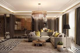 Cần cho thuê nhà mặt tiền 152 Nguyễn Thái Bình, P. Nguyễn Thái Bình, Q1 diện tích: 3.5x18.5m