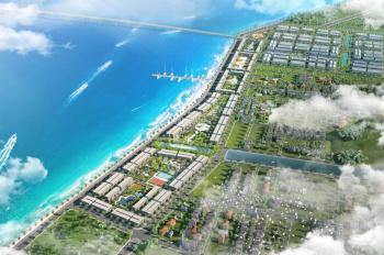 Chuyên bán đất nền mặt vịnh Cửa Lục Cao Xanh Hà Khánh, đầu tư là thắng. Liên hệ: 0965641993