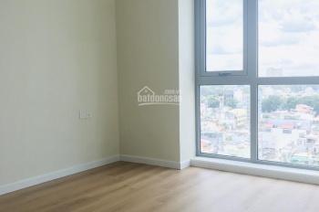 Cần bán gấp căn hộ Quận 10 DT 74m2, giá 4.1 tỷ (đã VAT + 5% sổ) nhận nhà ngay. LH 0909511593