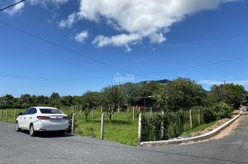 Dự án tựa núi hướng biển huyện Đất Đỏ giá chỉ 6tr/m2, sổ hồng riêng từng nền, Hotline: 0934052809
