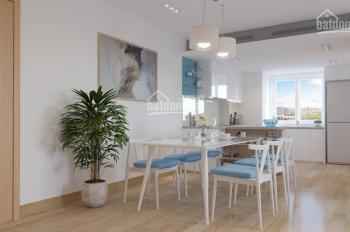 Chính chủ bán suất ngoại giao CH 69 m2 CC Athena Complex Pháp Vân rẻ hơn CĐT. LH 0868 808 559
