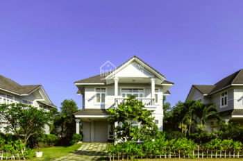 Bán 2 biệt thự Sea Links Phan Thiết, giá bán 9,5 tỷ/ căn