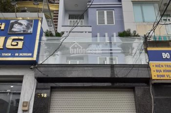 Chính chủ bán nhà MTKD đường Tên Lửa, 4x21m, 3.5 tấm,đối diện Aeon,giá 16tỷ5 TL. LH 0945078038 Nhứt
