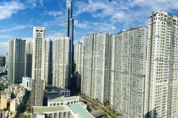 Thấp nhất thị trường: 2PN Saigon Pearl 92m2, tầng cao, view thoáng giá chỉ 4.3 tỷ. LH: 0932667931