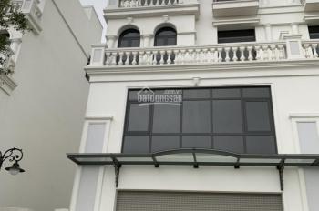 Shophouse thương mại dịch vụ Vinhomes Ocean Park - kinh doanh 24/24 - giá hấp dẫn 0973049966