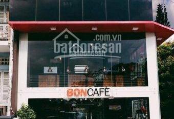 Cần bán tòa nhà 210m2, 1 hầm 6 lầu sân thượng vị trí đẹp MT Nguyễn Chí Thanh, Quận 5 đoạn đẹp