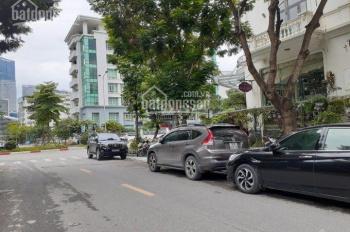 Hot! Tháng 7 cho thuê tầng 1 phố Dịch Vọng Hậu giảm ngay 50% giá thuê 0982782807