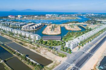 Mở bán Casamia Hội An chỉ thanh toán 30% nhận nhà liền tay - 0917551183
