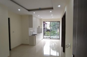 Chính chủ bán chung cư mini Liễu Giai - Trích Sài - Đội Cấn - Kim Mã ô tô đỗ cửa