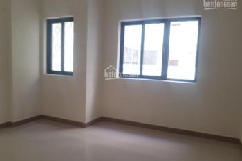 Bán căn hộ 67m2, 2PN, 2WC - Giá 1 tỷ 480, LH 0909910694