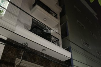 Cần bán hết tài sản, nhà 7 tầng mặt tiền Lê Hồng Phong, Q5 (5x15m), giá 24 tỷ thương lượng nhiều