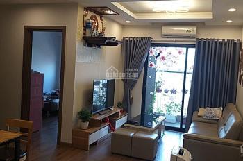 Cần bán căn hộ 72m2 tòa HUD3 Nguyễn Đức Cảnh, đã có sổ, nhận nhà ở ngay