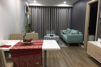 Bán chung cư cao cấp The Atermis diện tích 83,7m2, hướng Đông Nam giá rẻ