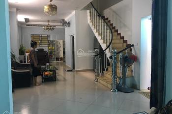 Bán nhà 3.5 tầng đường Cổ Linh 64m2, để lại toàn bộ nội thất, tặng luôn ghế tình yêu