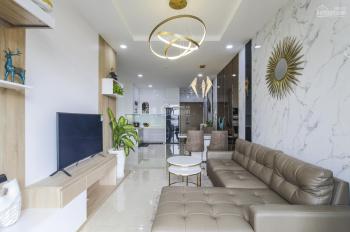 Chính chủ cần bán căn hộ Opal Garden 2PN 72m2 view hồ bơi - Tặng toàn bộ nội thất cao cấp