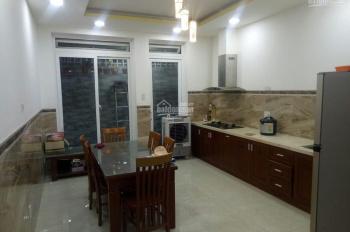 Bán nhanh nhà Hà Quang 2 full nội thất