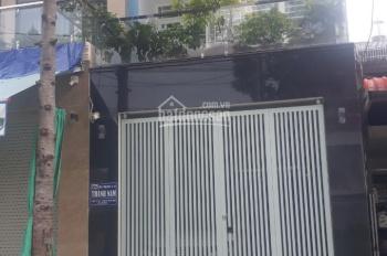 Bán nhà KDC Phú Thịnh, P. Long Bình Tân