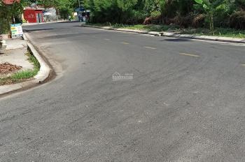 Bán đất mặt đường 353 cũ, Đồ Sơn, Hải Phòng