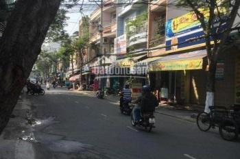 Chính chủ cần tiền bán gấp MT Nguyễn Hoàng trung tâm. LH: 0908.426.222 Nhân