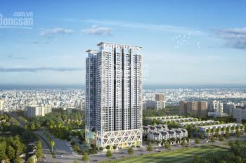 Chính chủ cần cho thuê gấp cả nhà BT LK Mon city làm VP, cty. Ưu tiên thuê lâu dài 0985822330