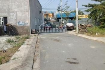 Cần tiền bán gấp lô đất Phú Chánh
