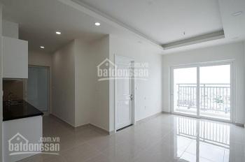 Bán nhanh căn 3PN-96m2, nhà mới chưa ở hướng Nam mát mẻ, view trực diện hồ bơi, giá tốt chỉ 39tr/m2