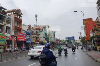 Bán nhà MT Bắc Sơn gần biển giá rẻ hơn thị trường 5 tỷ Phường Vĩnh Hải - Nha Trang giá chỉ 18 tỷ