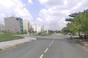 Do kẹt tiền cần ra đi nền đất 90m2 tại MT Dương Quang Đông ,Quận 8 giá 2.7tỷ gần UBND 0906696834