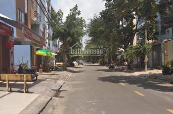 Bán gấp nhà MTNB đường Số khu Tên Lửa, 5x20m 2 lầu giá 9.3 tỷ (giá tốt), LH 0909273192 A Hân