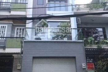 (Hot) MT kinh doanh ngay Kinh Dương Vương (4x21) m, NH 4.5m, 3.5 tấm - Giá 13 tỷ/TL - 0799805530