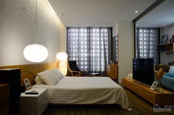 Cho thuê nhà 343/4B, Phan Xích Long, phường 2, quận Phú Nhuận. Giá 20 triệu/tháng