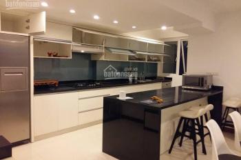 Bán căn hộ chung cư 200 m2, 4PN tòa Vinhome Nguyễn Chí Thanh, góc Đông Bắc - Đông Nam, 14 tỷ