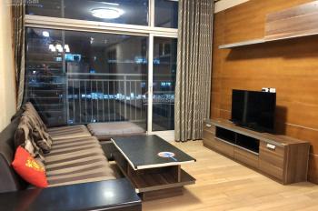 Cho thuê căn hộ 2PN, 3PN Keangnam giá 17 triệu/th, 091.190.8228 bao phí quản lý, internet