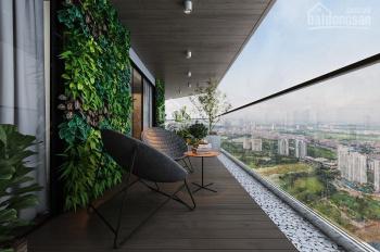 Sở hữu căn hộ sân vườn đầy đủ tiện ích duy nhất tại Dĩ An chỉ với 600 triệu