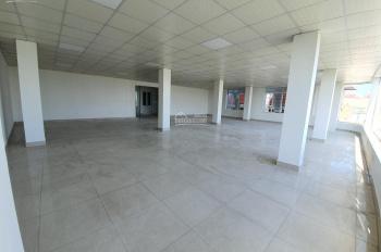 Cho thuê văn phòng giá rẻ tại Lê Trọng Tấn, Hà Đông, diện tích 250 m2/sàn xây dựng