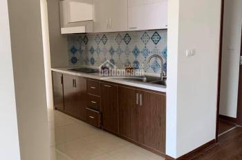 Cho thuê chung cư Homeland Long Biên, 70m2, 2 phòng ngủ, 6,5 triệu/tháng