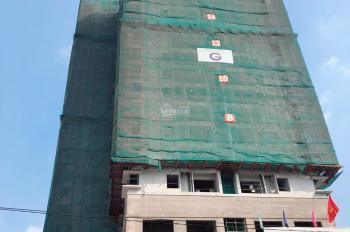 Công ty cp địa ốc Res 11 nhận ký gởi, mua bán căn hộ Res Green số 7A Thoại Ngọc Hầu. VCB hỗ trợ 70%