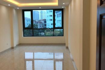 Cho thuê văn phòng 15m2, 30m2, 50m2, 100m2 mặt phố Lê Trọng Tấn, quận Thanh Xuân