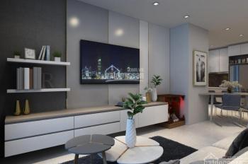 Cho thuê căn hộ Saigon South Phú Mỹ Hưng, 2PN, 2WC, đầy đủ nội thất sang trọng. LH: 0906 349 383