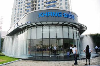 Chính chủ cho thuê CH Safia Khang Điền 1PN 2PN 3PN giá chỉ từ 5tr5, 100% mới, LH: 0984 543 251