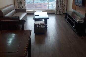 Cần cho thuê căn hộ Sinh Lợi 74m2, giá 10tr full nội thất Ms Viêm 0938971212