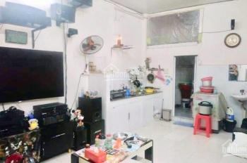 Bán nhà mới còn thơm mùi sơn mặt tiền đường A6 khu TĐC VCN Phước Hải, sổ hồng chính chủ