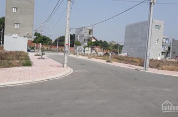 Cần tiền bán đường Quốc lộ 14E đường rộng 12m, diện tích 180m2 chỉ 720 triệu