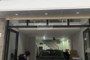 Bán nhà phân lô 495 Nguyễn Trãi, 7,8 tỷ 48m2 xây mới 5 tầng, ngõ rộng 2 ô tô gara ô tô 7 chỗ