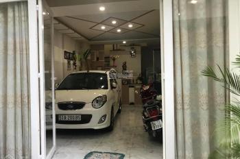 Cho thuê mặt bằng kinh doanh khu VIP cà phê vợt Sài Gòn
