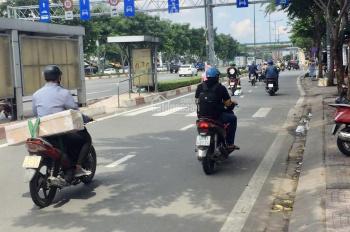 3,65 tỷ, 41m2 vị trí siêu đẹp Lê Quang Định, 2PN, HH 1% MG
